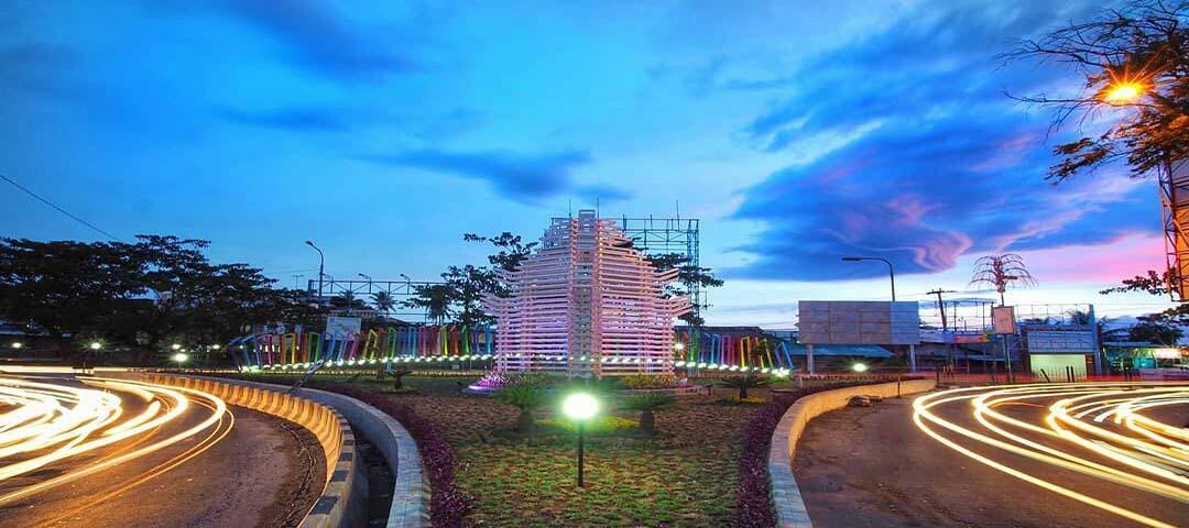 Pelatihan CONTENT MANAGEMENT SYSTEM CMS Diskominfo Kota Serang